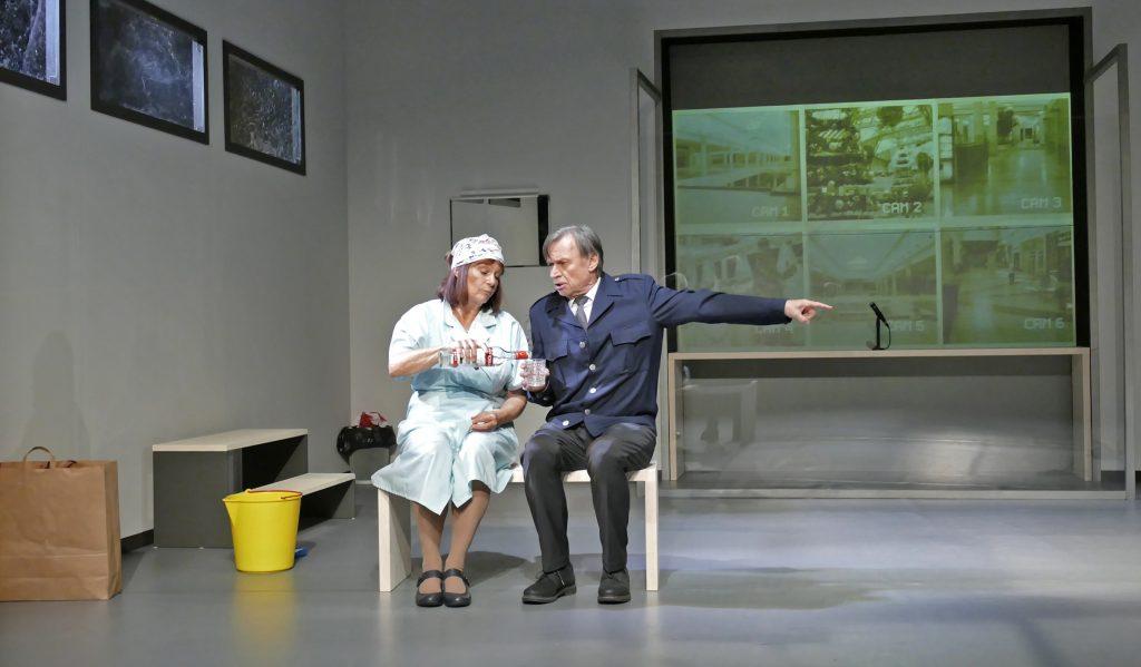 Josef und Maria_Hartl-Gobl_1060414