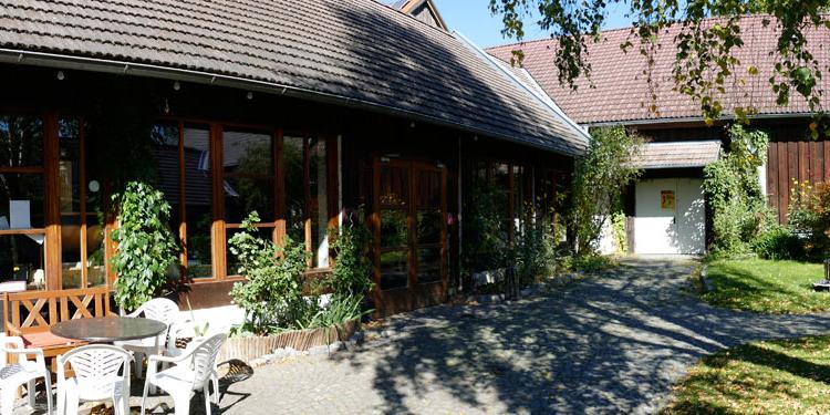 Wald4tler Hoftheater